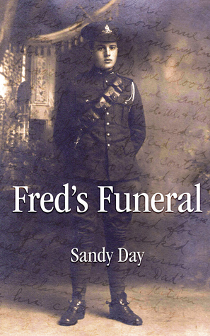 Fred's Funeral by Sandy Day