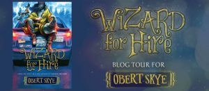 wizard for hire_blog tour